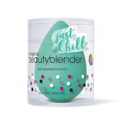 спонж beautyblender chill