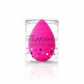 Спонж Beautyblender original (розовый)